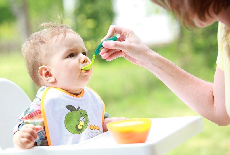 bayi Alergi Makanan Apa yang Harus Dilakukan -2.jpg