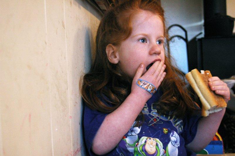 Si Kecil tidak Berhenti Makan Hati-hati Sindrom Prader-Willi 1 2.jpg