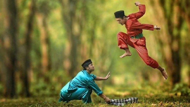 Si Pitung Budaya Jakarta.jpg