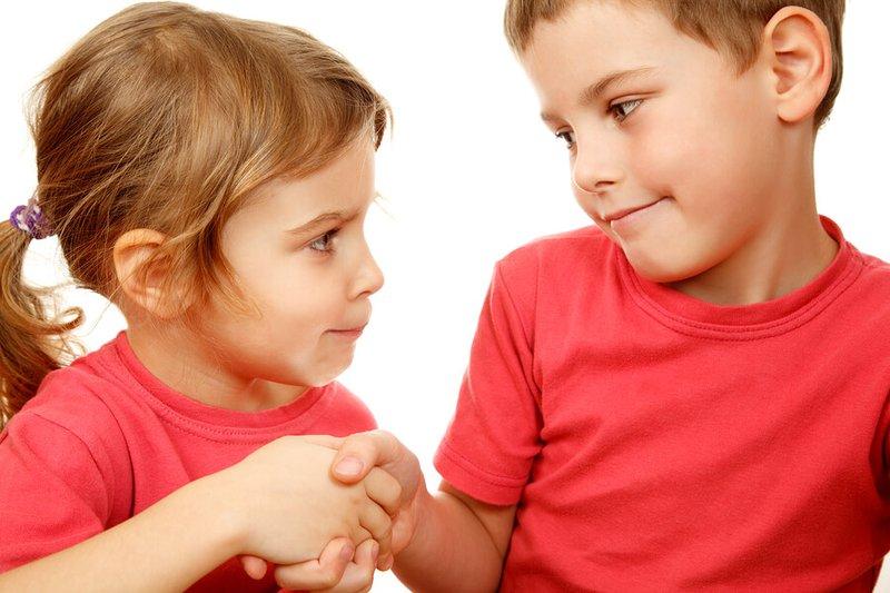 Siblings_Hand_Shake_H.jpg