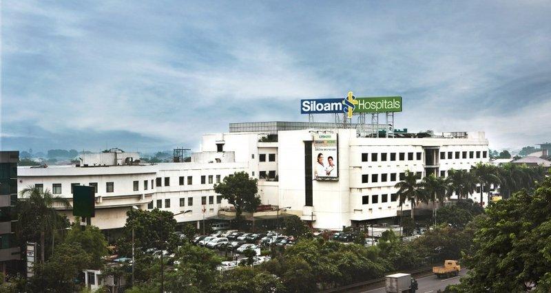 Siloam Hospital Kebon Jeruk untuk deteksi kanker payudara.jpg