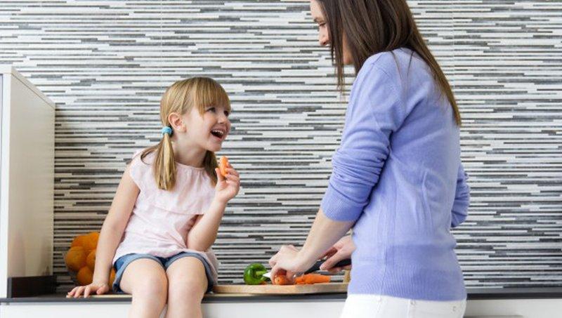 Simak 3 Aturan Memberikan Camilan Untuk Anak Supaya Tetap Sehat 1.jpg