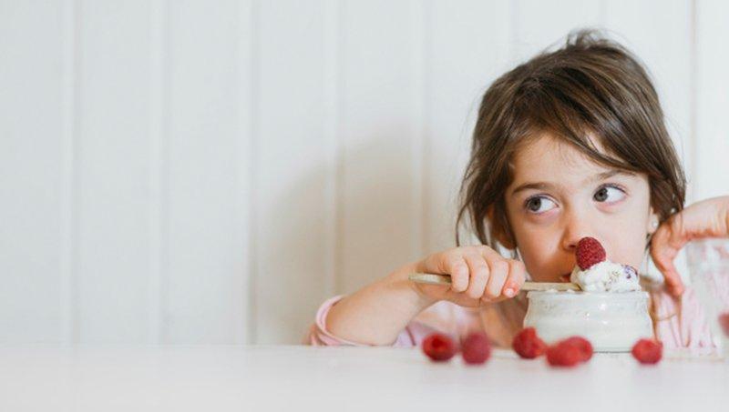 Simak 3 Aturan Memberikan Camilan Untuk Anak Supaya Tetap Sehat 2.jpg