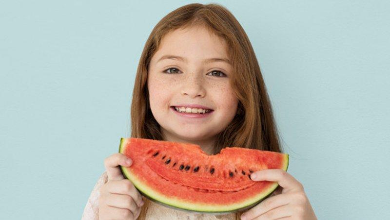 Simak 3 Aturan Memberikan Camilan Untuk Anak Supaya Tetap Sehat 3.jpg