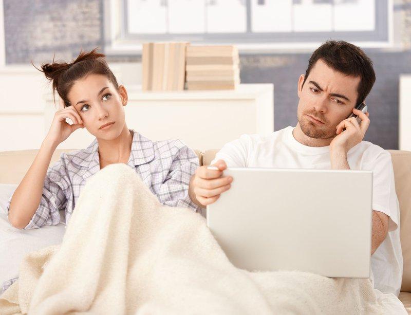 Simak 5 Trik Agar Suami Tak Bosan dengan Seks Ini 01.jpg