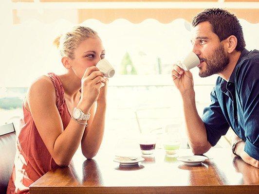 Simak 5 Trik Agar Suami Tak Bosan dengan Seks Ini 03.jpg
