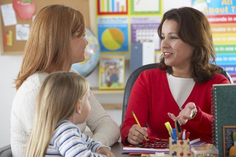 Simak Moms Ini Tips Memilih Daycare untuk Si Kecil -4.jpg