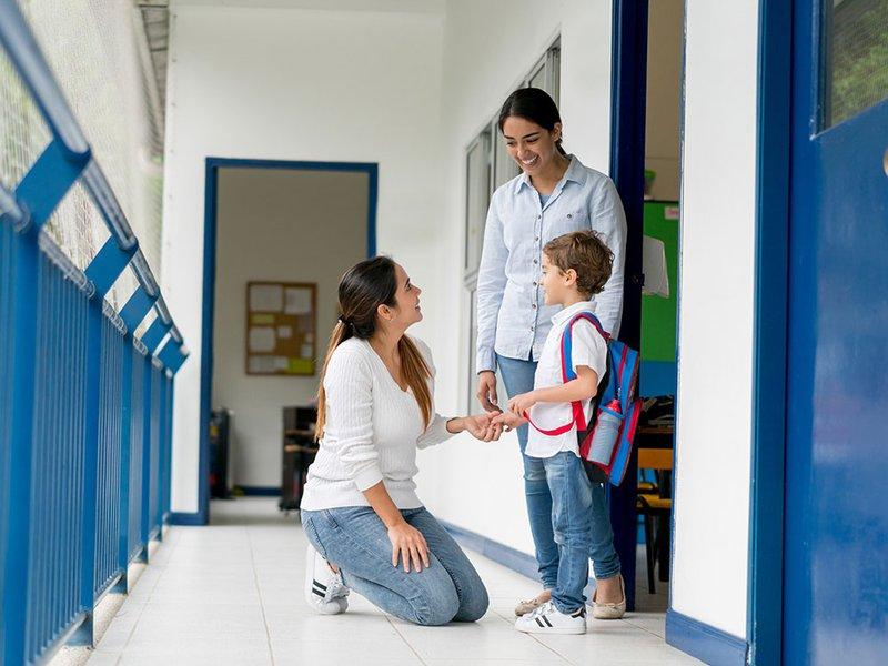 Simak Moms Ini Tips Memilih Daycare untuk Si Kecil -5.jpg