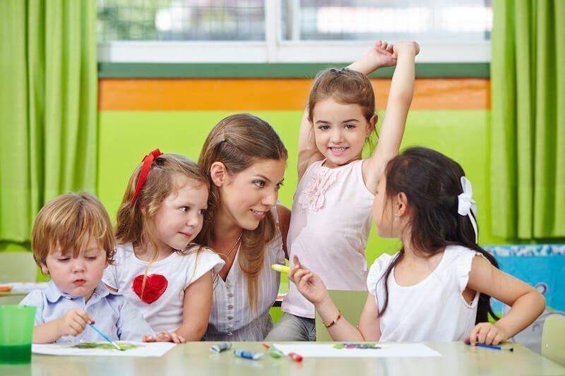 Simak Moms Ini Tips Memilih Daycare untuk Si Kecil -2.jpg