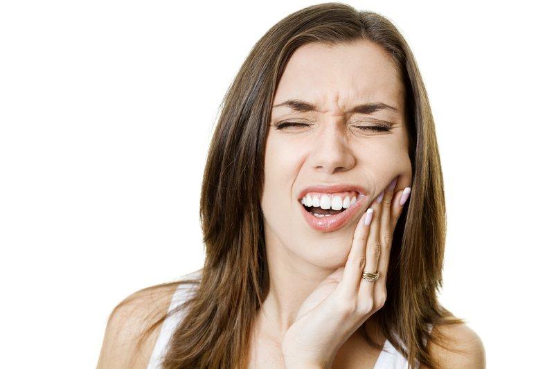 Sinus Bisa Sebabkan Sakit Gigi Ini Penjelasannya - sinus dan sakit gigi.jpg