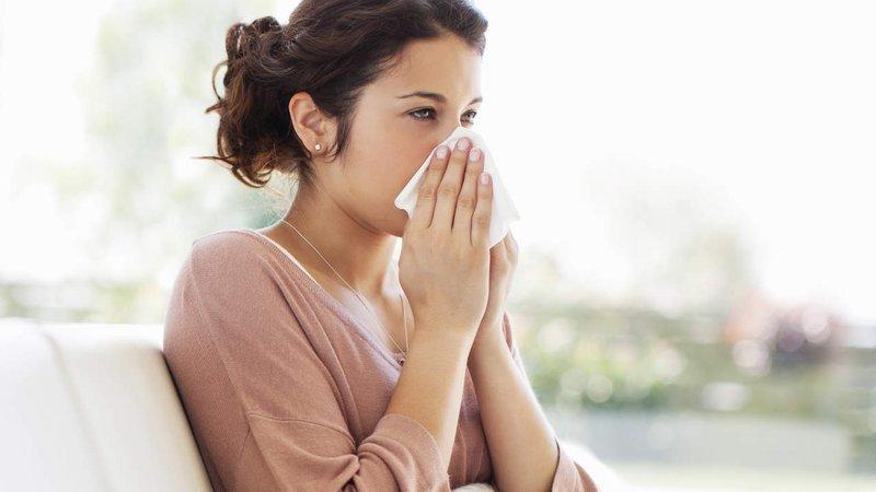 Sinus Bisa Sebabkan Sakit Gigi Ini Penjelasannya - perawatan untuk sinus.jpg