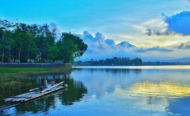Situ Sedong