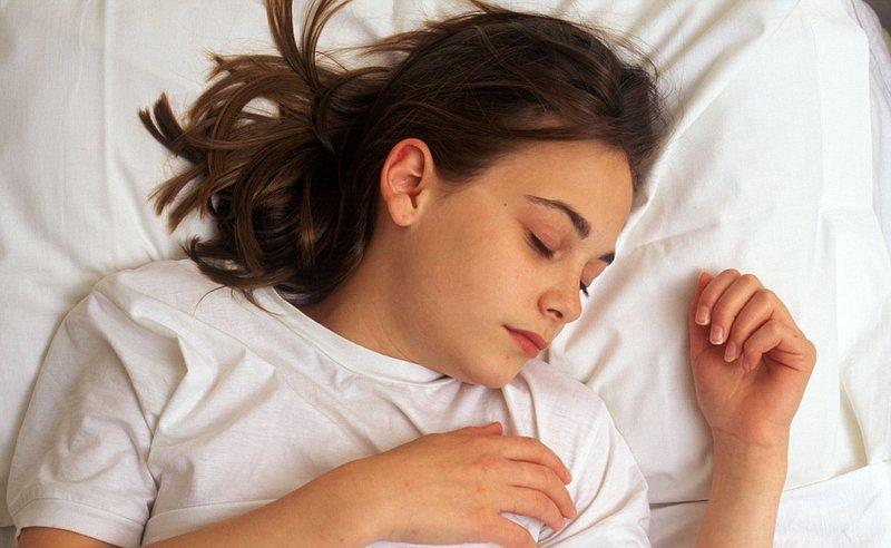 Kualitas Tidur yang Baik.jpg