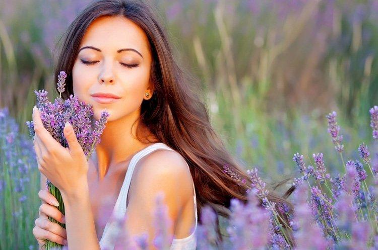 Skincare dengan Ekstrak Bunga, Ini Manfaatnya-3.jpg