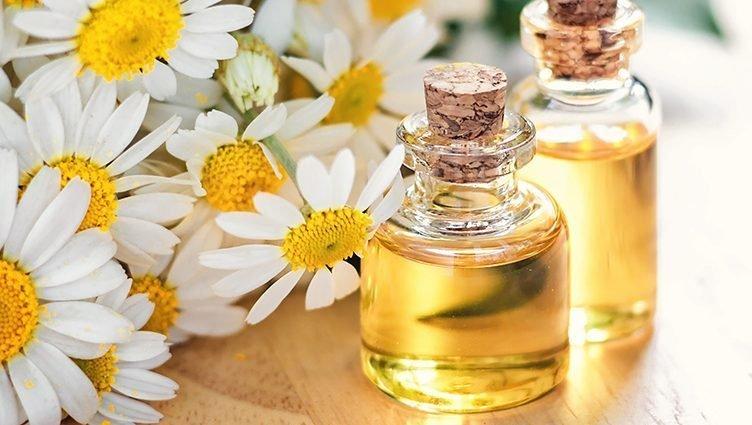 Skincare dengan Ekstrak Bunga, Ini Manfaatnya-4.jpg