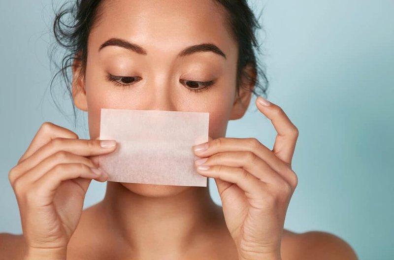 Kandungan Skincare yang Tidak Boleh untuk Ibu Hamil, Berikut Daftarnya-1.jpg