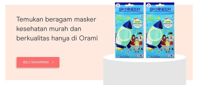 Skrineer Masker Anak-Anak-Commerce.jpg