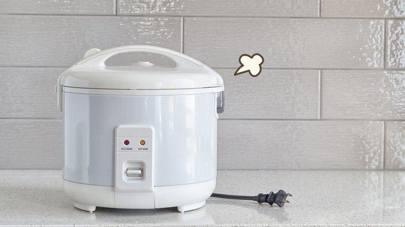 6 Rekomendasi Slow Cooker untuk Cara Menghangatkan MPASI dengan Harga Terjangkau