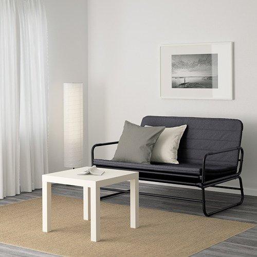 Sofa Minimalis Hammarn (ikea.co.id).jpg