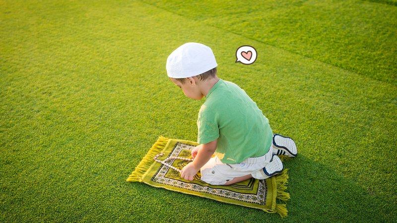 Ide Nama Bayi Sesuai Bulan Kalender Islam