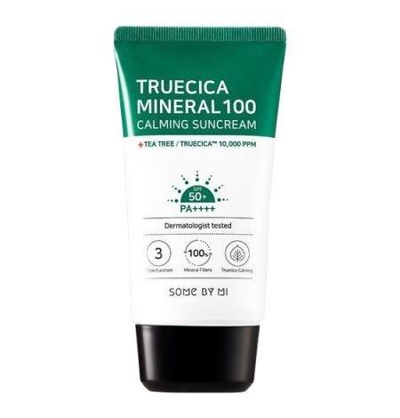Some-By-Mi-Truecica-Mineral-100-Calming-Suncream.jpg