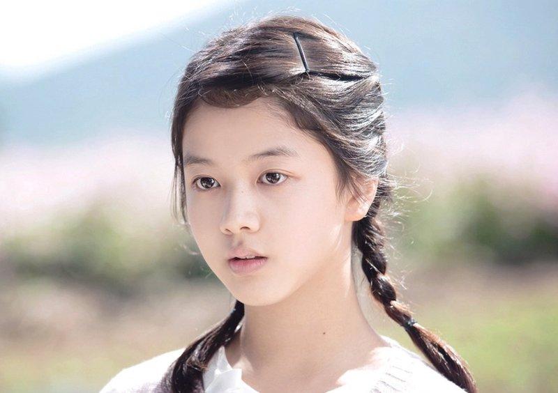No Jeong Ee