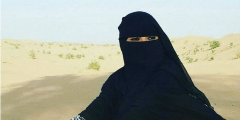 Soraya Abdullah Meninggal Dunia.jpg