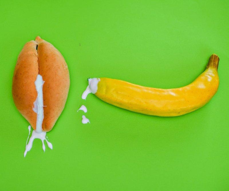 Sperma dan Perubahan Warna 1.jpeg