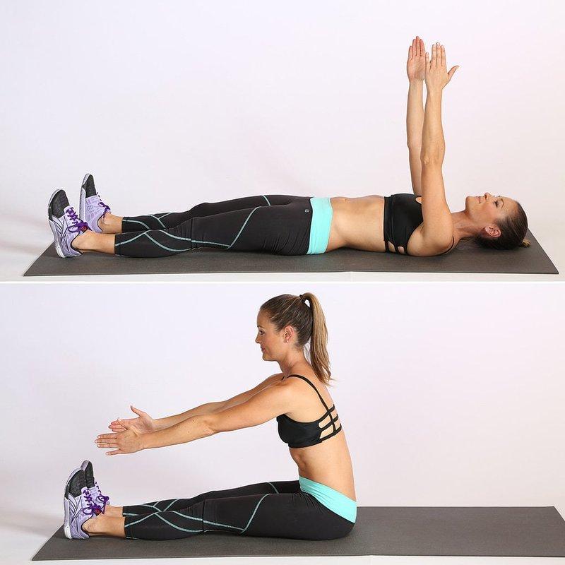 Straight-Leg-Sit-Up.jpg