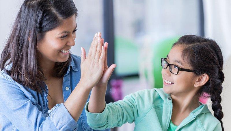 Strategi Disiplin Untuk Menghadapi Anak Dengan ODD 2.jpg