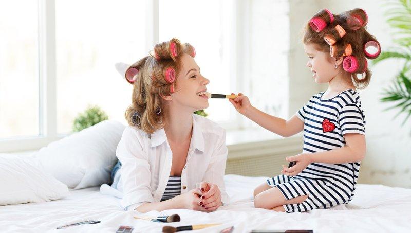 Strategi Disiplin Untuk Menghadapi Anak Dengan ODD 5.jpg