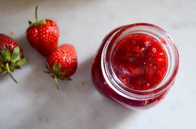 Strawberry-Honey-Rosemary-Jam.jpg