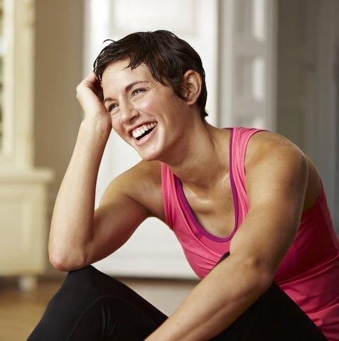 Stres tingkatkan kekebalan tubuh.jpg