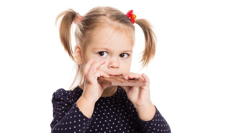 Stress, 1 dari 5 Faktor Penyebab Insomnia Pada Anak 3.jpg
