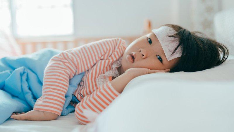 Stress, 1 dari 5 Faktor Penyebab Insomnia Pada Anak 4.jpg