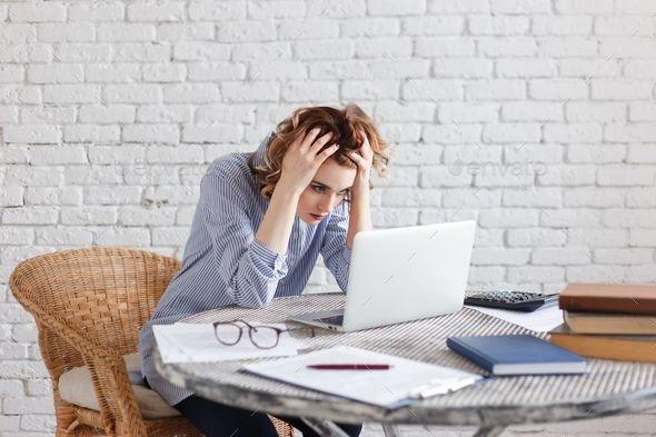 stres menjadi salah satu penyebab buang air kecil