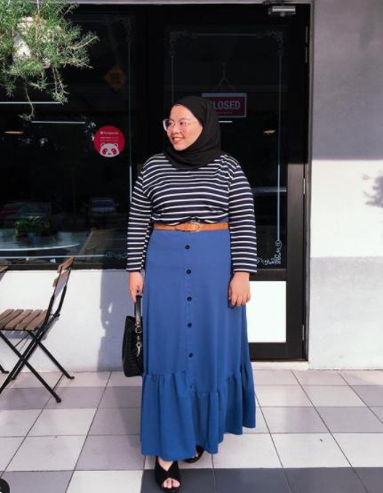 Style Bawahan Orang Gemuk.png