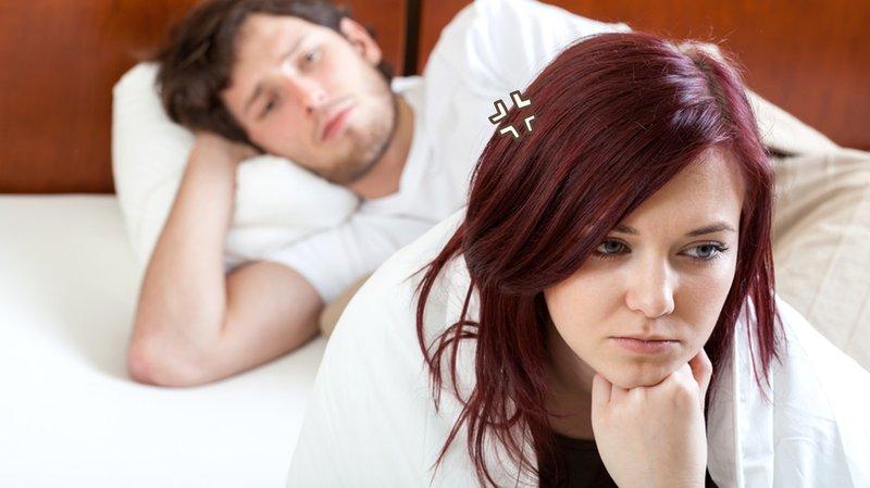 Suami Berbohong Masalah Keuangan, Bagaimana Mengatasinya.jpg