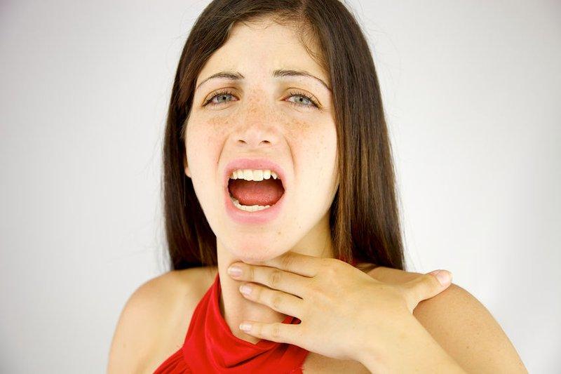 Judika Bangun Tidur Batuk Darah, Ini Fakta tentang Sakit Pita Suara yang Sering Dialami Artis