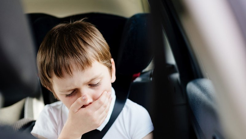 Sudah Tahu 5 Penyebab Anak Mual dan Cara Mengatasinya 01.jpg