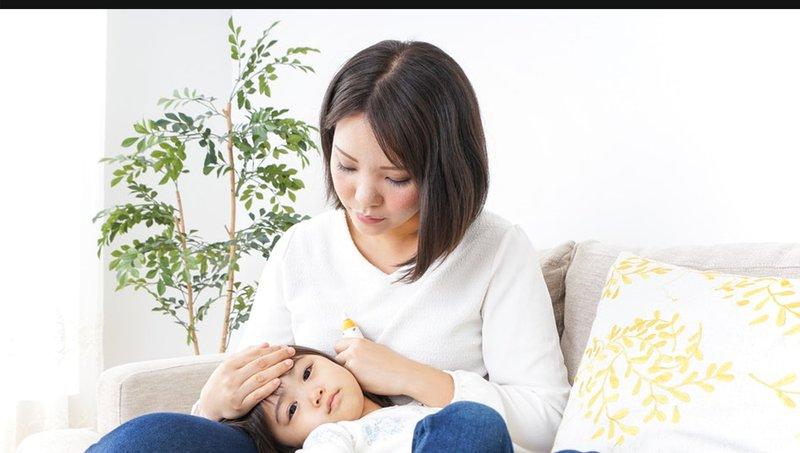 Sudah Tahu 5 Penyebab Anak Mual dan Cara Mengatasinya 05.jpg