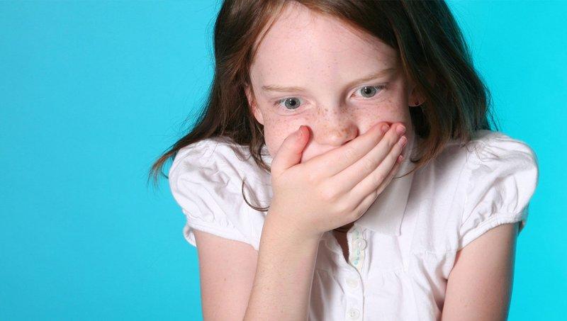 Sudah Tahu 5 Penyebab Anak Mual dan Cara Mengatasinya 03.jpg