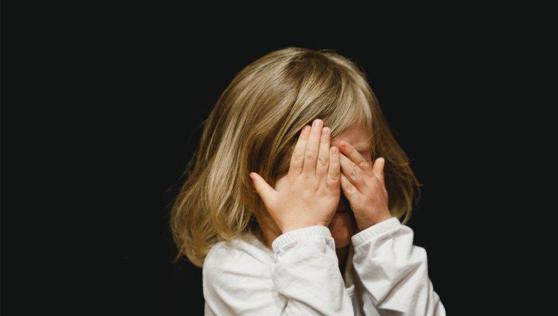 Sudah Tahu 5 Penyebab Anak Mual dan Cara Mengatasinya 04.jpg