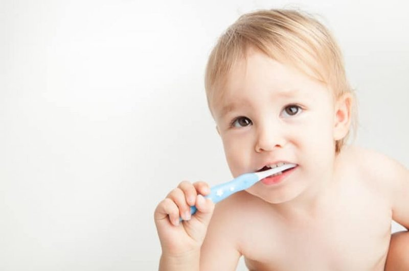 Sudahkah Moms Mengetahui Tahap Pertumbuhan Gigi Bayi Simak di Sini! 04.jpg