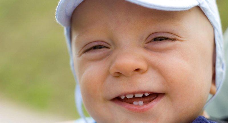 Sudahkah Moms Mengetahui Tahap Pertumbuhan Gigi Bayi Simak di Sini! 03.jpg