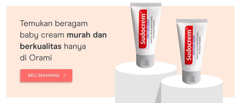 Sudocrem-Commerce.jpg