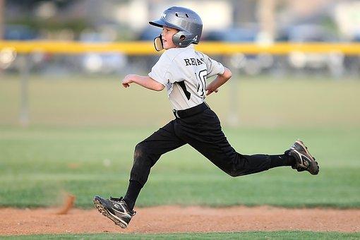 Suka Berolahraga, Ini Cara Menghindari Cedera Olahraga pada Anak 2.jpg
