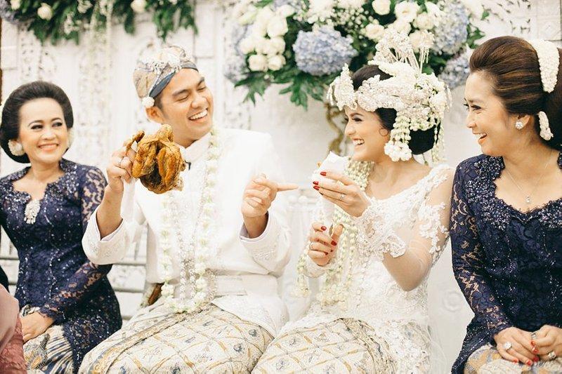 Sunda_Wedding_0023.jpg