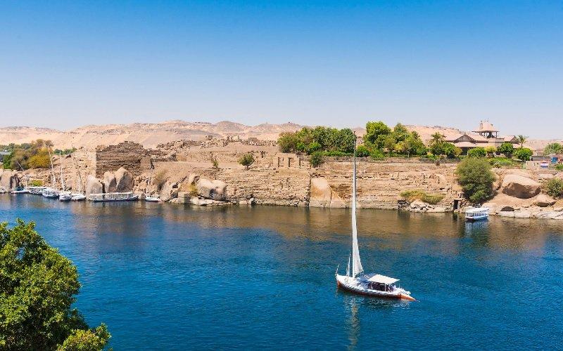 Sungai-Nil.jpg