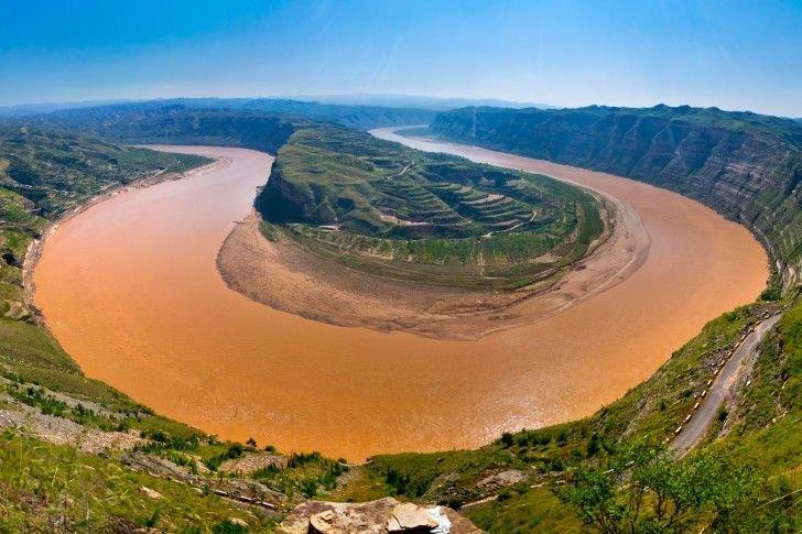 Sungai Huang He.jpg